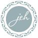 judith_avatar