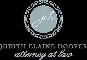 Judith E. Hoover